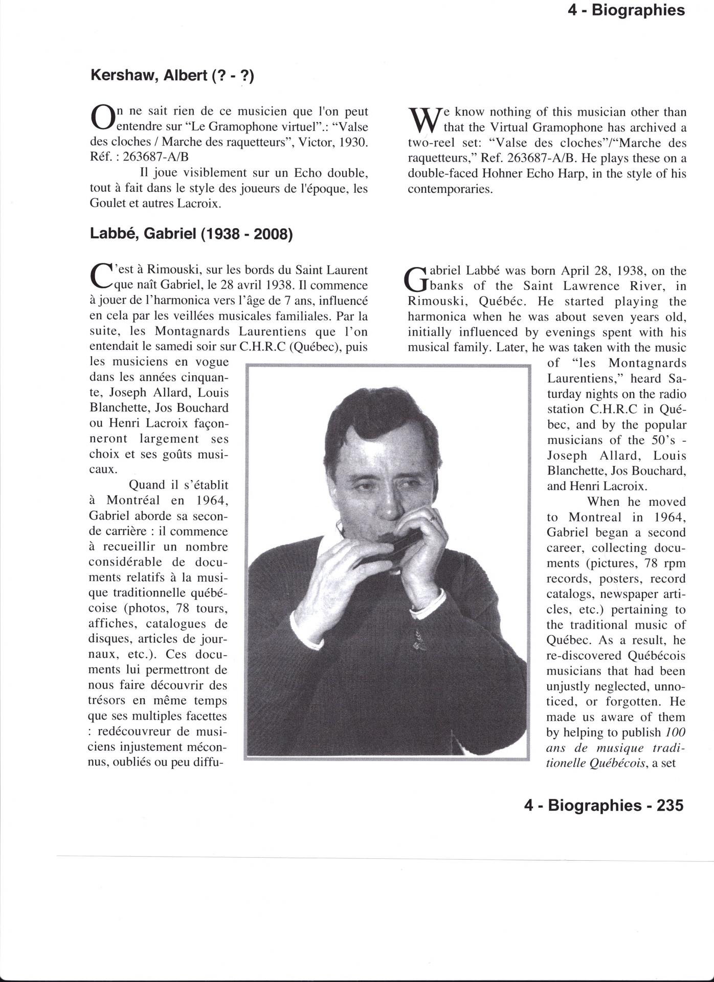 Livre bio gabriel p235