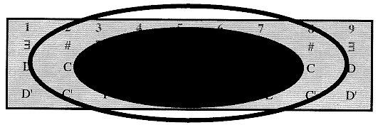 P59 octave