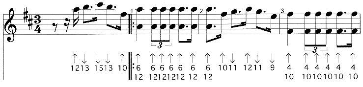 P75 triolets3