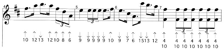 P76 triolets4